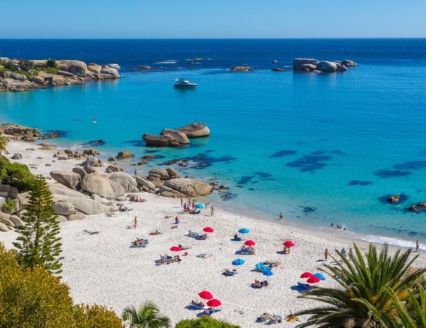 BP2-CPTZA-Shutterstock-Make-your-way-to-Clifton-in-Cape-Town-and-experience-its-stylish-neighborhood-as-well-as-beautiful-beaches-min