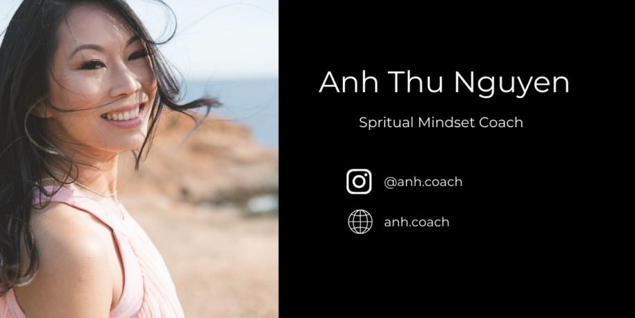 Anh Thu Nguyan Wanderer of the week